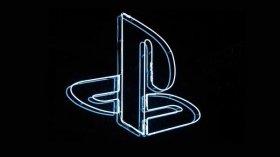Sony parteciperà alla Gamescom e al Tokyo Game Show: in arrivo novità su PS5?