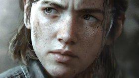 Sony sarà presente alla Madrid Games Week con The Last of Us II e Death Stranding