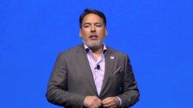 Sony potrebbe pubblicare alcune esclusive PlayStation su altre piattaforme