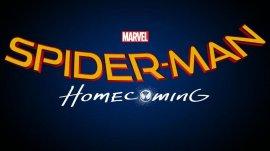 Spider-Man: Homecoming, cast confermato e rivelati nuovi particolari