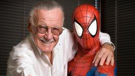 Spider-Man: Homecoming, Stan Lee sull'introduzione di Zendaya