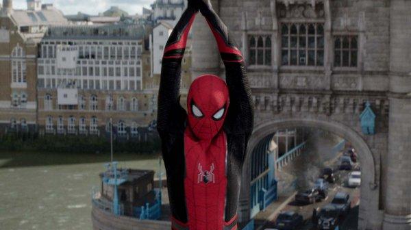 Spider-Man, la fine del sodalizio Sony/Marvel: cosa è veramente accaduto?