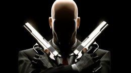 Square-Enix regala Hitman 2 Silent Assassin, gratis fino al 29 novembre