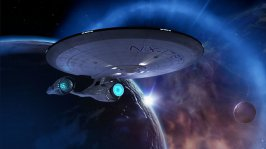 Star Trek Bridge Crew - Immersione totale nella USS Aegis - Provato