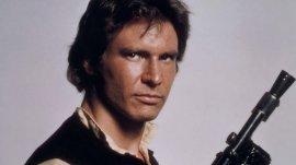 Star Wars Anthology: Han Solo, la Lucasfilm ha in programma più sequel