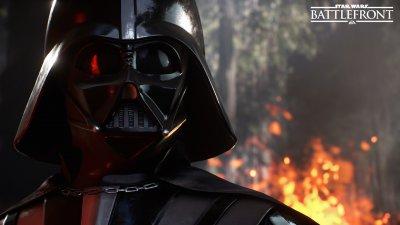 Star Wars Battlefront: attivo il preload della beta su PC