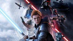 Star Wars Jedi Fallen Order: provata una nuova demo