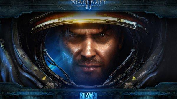 StarCraft II diventerà free-to-play a partire dal 14 novembre