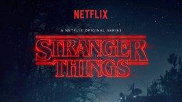 Stranger Things: rivelate nuove concept art della prima stagione