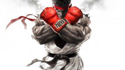 Street Fighter V: emergono nuovi dettagli sulla seconda fase beta