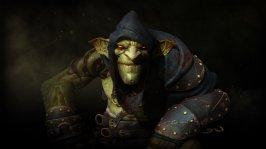 Styx Shards of Darkness: il ritorno del goblin Styx - Provato