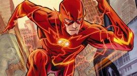 Suicide Squad: avremo un'apparizione di Flash nel film?