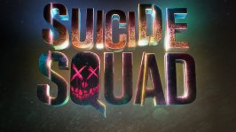 Suicide Squad: ecco i commenti del cast sulle scene tagliate