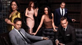Suits - stagione 6: cosa non sta funzionando?