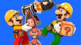 Super Mario Maker 2: cinque livelli dalla difficoltà infernale