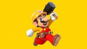 Super Mario Maker 2: cinque nuovi livelli dalla difficoltà infernale