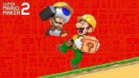 Super Mario Maker 2: i migliori cinque livelli rompicapo