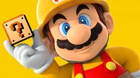 Super Mario Maker: l'editor a tema 'mariesco' sta per arrivare su 3DS - Provato