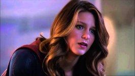 Supergirl 2: ecco nuovi dettagli su Superman e Cat Grant