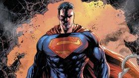 Superman rivelerà la propria identità nel prossimo numero della testata!
