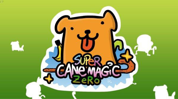 Svilupparty: Super Cane Magic Zero e Project Starship X tra le giochi della prima giornata