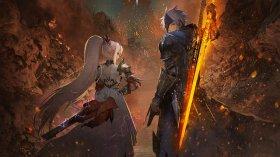Tales of Arise: alla scoperta dei protagonisti del JRPG di Bandai Namco