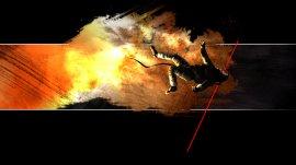 Tharsis: missione spaziale su Marte - Recensione della versione PC
