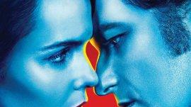 The Americans: FX rinnova la serie per due stagioni