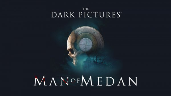 The Dark Pictures Anthology Man of Medan, le origini dell'oscurità