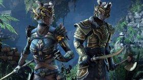 The Elder Scrolls Online: provata la nuova espansione Dragonhold