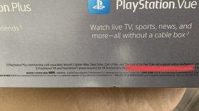 The Last of Us 2 per PS4 non avrà il multiplayer online?