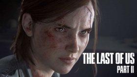 The Last of Us Part 2: Everyeye parteciperà all'evento di Los Angeles a fine settembre