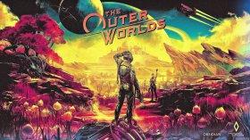 The Outer Worlds: il dark humor nel western Sci-Fi dei creatori di Fallout