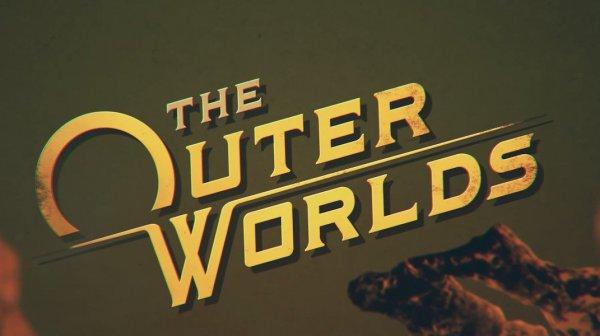 The Outer Worlds, alla scoperta del nuovo gioco Sci-Fi di Obsidian