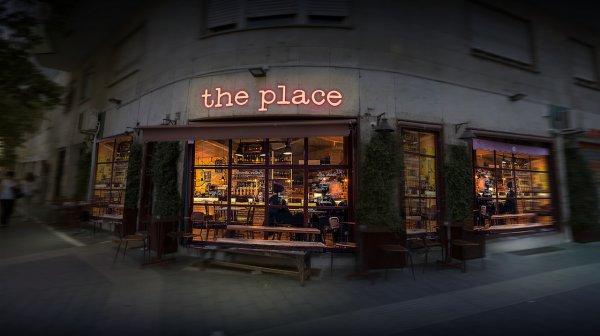 The Place: la recensione del film di Paolo Genovese