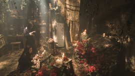 The Silenced, l'affascinante horror - mystery coreano al Far East Film Festival