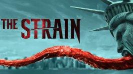The Strain 3: Chuck Hogan assicura una stagione all'insegna delle battaglie