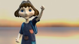 The Tomorrow Children per PlayStation 4 diventa free-to-play