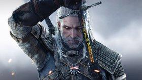 The Witcher 3 Complete Edition: lo Strigo debutta su Nintendo Switch