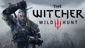 The Witcher 3 per Nintendo Switch: guida e trucchi per l'avventura di Geralt