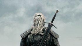 The Witcher: analisi del primo trailer della serie Netflix
