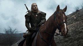 The Witcher, pubblicato un nuovo teaser per la serie Netflix con Henry Cavill