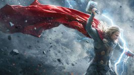 Thor: Ragnarok, ecco il mockumentary diffuso al Comic-Con!