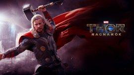 Thor: Ragnarok, ecco le ultime novità sul film!