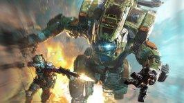 Titanfall 2: La Caduta dei Titani, parte seconda - Recensione