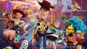 Toy Story 4, recensione e video del nuovo film Pixar