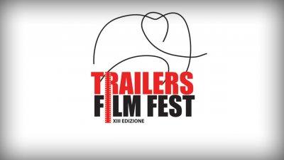 Trailers Film Fest: vota il miglior trailer videoludico dell'anno