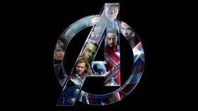 Trapela il primo video gameplay di Marvel's Avengers dal Comic-Con di San Diego