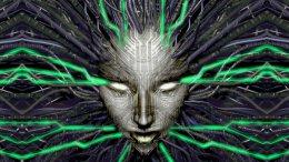 Trapelano sul web le prime immagini del remake di System Shock