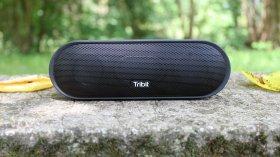 Tribit MaxSound Plus Recensione: il re degli speaker Bluetooth low-cost